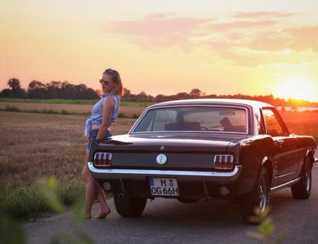 automobilfotografie-73