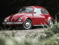 Faszinierende_Fahrzeugfotografie_01