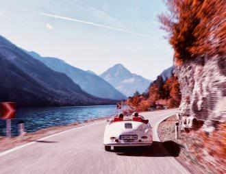 Faszinierende_Fahrzeugfotografie_08