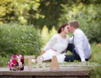 Professionelle_Hochzeitsfotografie_28