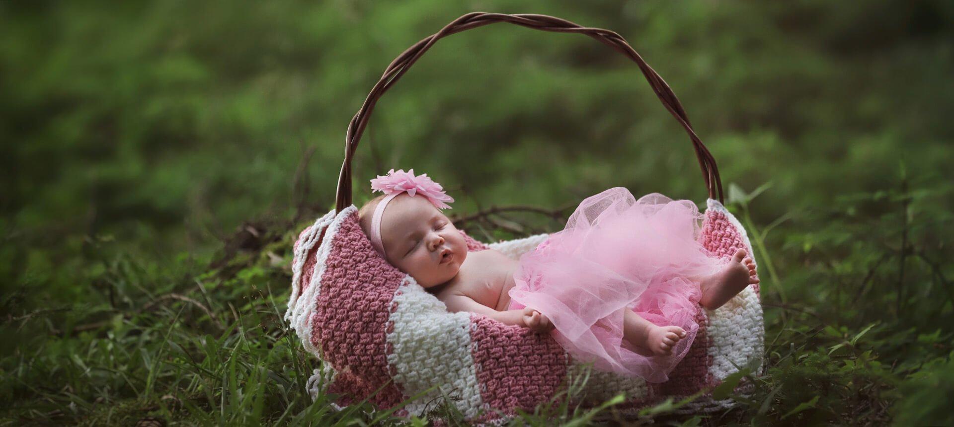 slider_baby_imwald